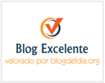 http://www.blogdeldia.org/recomendar-blog/?cp=982#comments