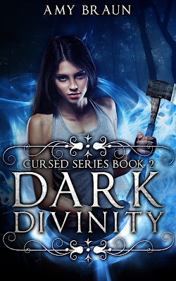 http://www.amazon.com/Dark-Divinity-A-Cursed-Book-ebook/dp/B017HMAZ1M