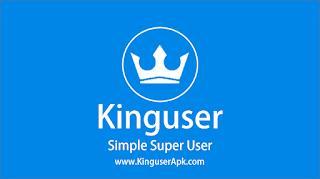 king-user-latest-v5.0.4-apk-free-download