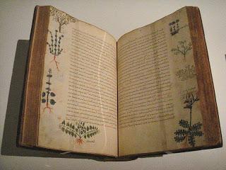 ramuan rahma herbal, jamu rahma herbal, obat rahma herbal, racikan rahma herbal, kapsul rahma herbal, pil rahma herbal, salep rahma herbal, paket rahma herbal