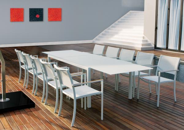 Como Decorar Mi Casa Muebles De Diseño Moderno Para Terrazas