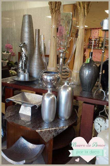 Tiendas de decoración con mucho encanto-Poblaflor-By Ana Oval-2