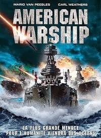 Watch American Battleship Online Free in HD