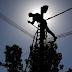 ضعف شدة التيار الكهربائي يؤرق سكان حي 190 مسكن بالكريمية بالشلف