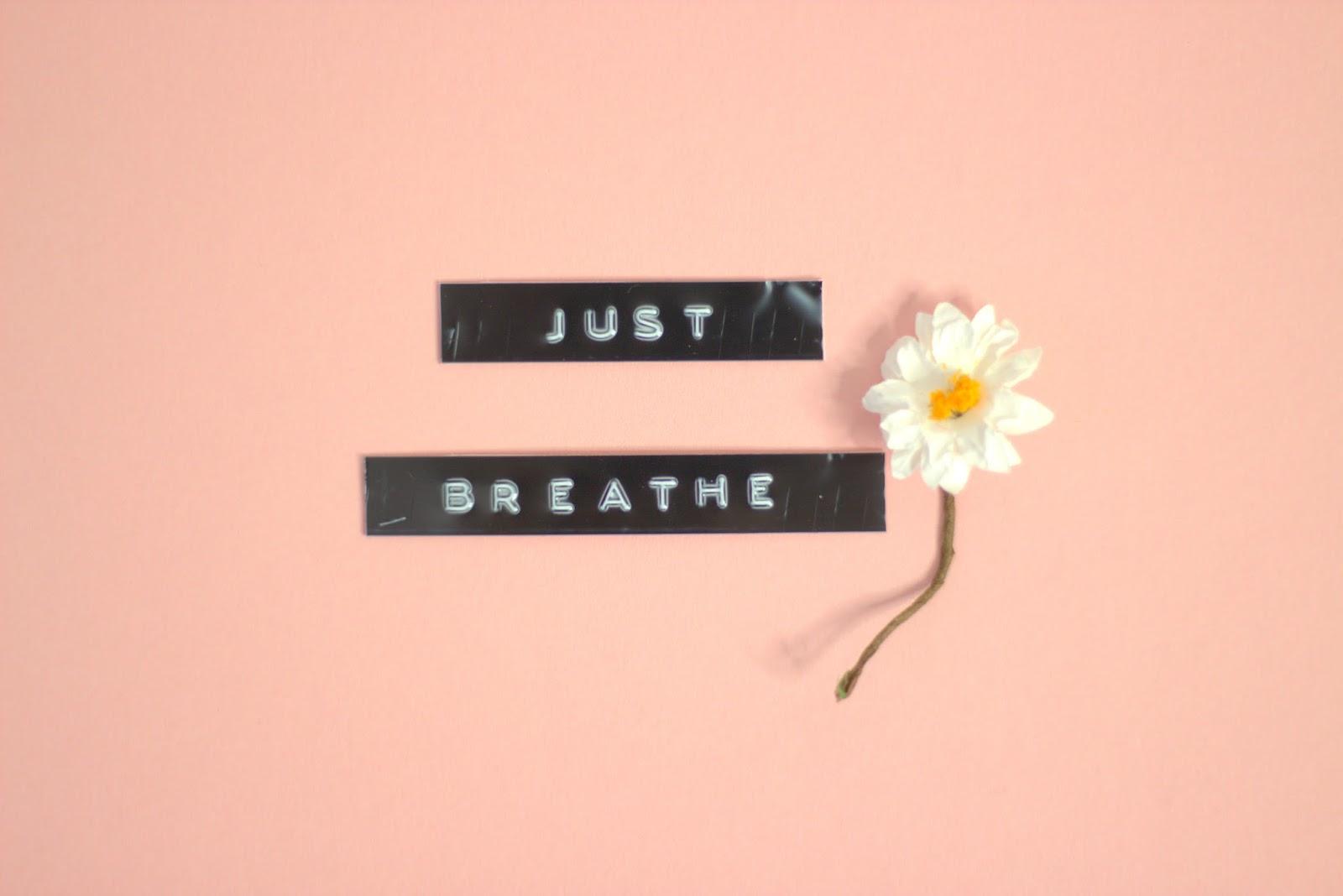 meditation, mindfullness, calmness, destress, wellness