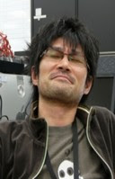 Ueda Yasuyuki