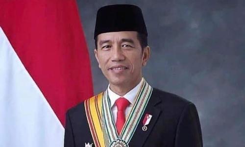Megawati Pertanyakan Komando Penanganan Covid-19, Prof Sugianto: Kepala Negara Bukan Petugas Partai
