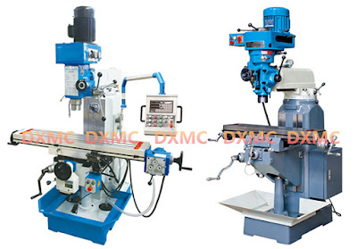 How to choose the most suitable machine tools for household use?