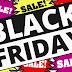 Descubre toda la verdad sobre el día conocido como 'Black Friday'