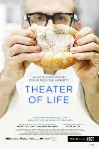 Watch Theater of Life Online Free in HD