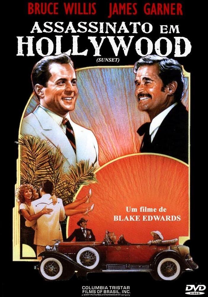 Hollywood Filme