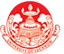 Jobs in RCUES Lucknow Aug-2013