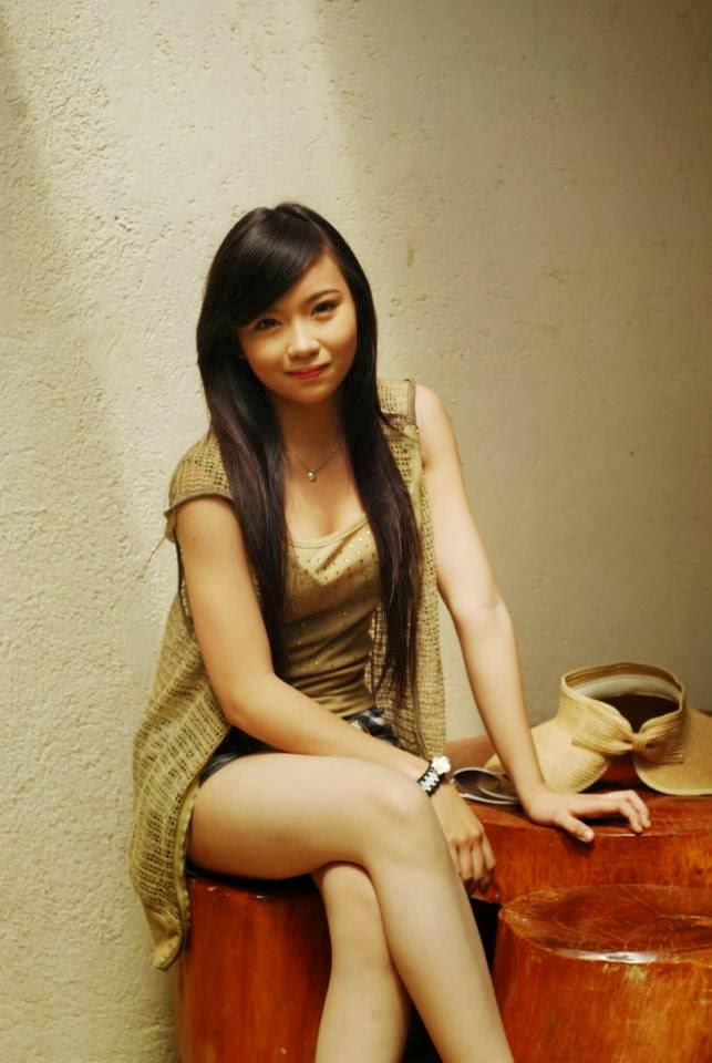 Filipino Sexy Women
