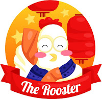 Chinese Horoscopes - Chinese Zodiac Sign of Rooster