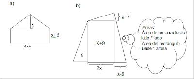 Casos de factorizacion 10 pdf