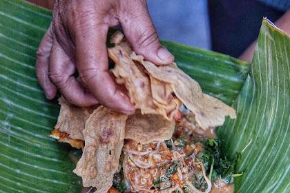 10 Tempat Wisata Kuliner Di Jogja Dekat Malioboro Terbaru
