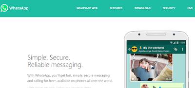 8 Aplikasi Wajib di Handphone