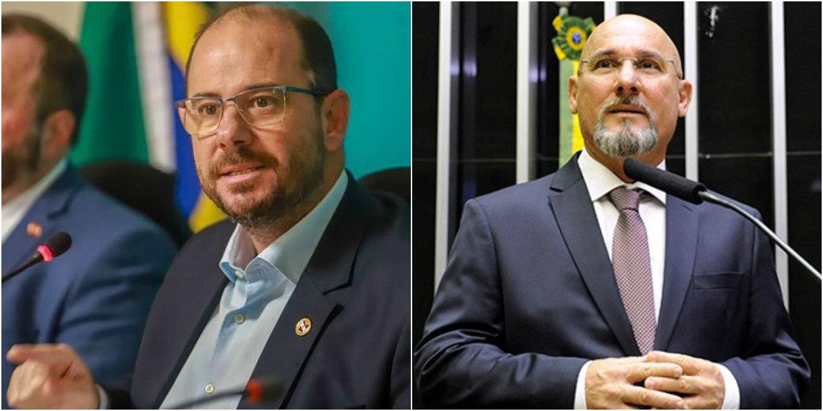 Vice do Pará, deputado e mais 30 são denunciados por corrupção e peculato; veja os nomes