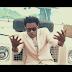 VIDEO l ChindoMan Ft. Double Y - Uaminifu