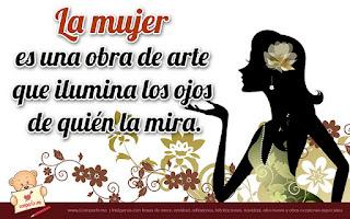 dia internacional de la mujerç