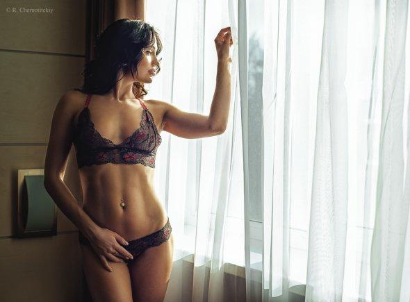 Roma Chernotitckiy 500px fotografia mulheres modelos sensuais beleza