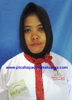 Istik perawat anak jakarta utara | TLP/WA +6281.7788.115 LPK Cinta Keluarga dki Jakarta penyedia penyalur perawat anak jakarta utara baby sitter pengasuh suster perawat balita anak bayi nanny profesional