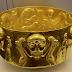 The Chiemsee Cauldron: Το χρυσό καζάνι των Ναζί