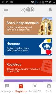 Proceso para obtener el Bono Independencia que irá a 10 millones de personas