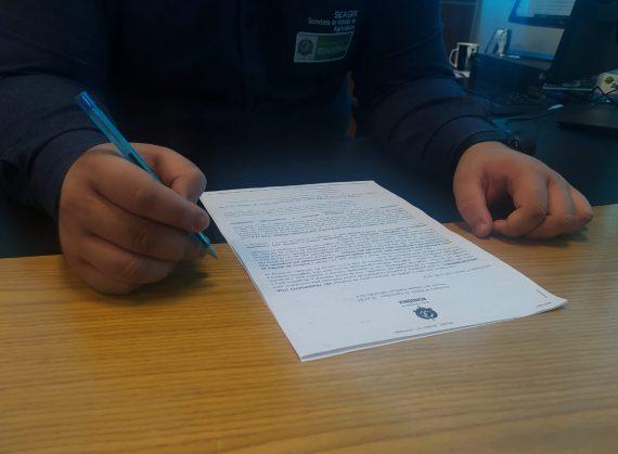 Contratos de concessão de uso serão entregues a produtores rurais de projetos de assentamentos em Urupá