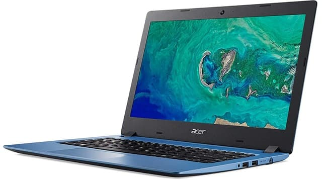 Acer Aspire 1 A114-32-C4NH