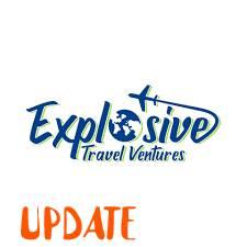 4 Steps To Explosive ventures