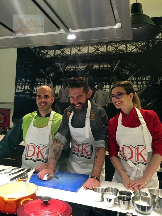 presentacion-libro-cocina-DK7