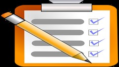 Create A To Do List Using PHP, MySQLI and Javascript