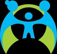 Pengumuman CPNS Kementerian Pemberdayaan Perempuan dan Perlindungan Anak  Pengumuman CPNS KEMENPPPA (Kementerian Pemberdayaan Perempuan dan Perlindungan Anak)
