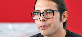 Para el escritor  Freddy Ñáñez,el arte debe plantearse como una cultura de transformación mundial