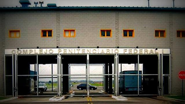 El Gobierno promulgó la ley que limita las excarcelaciones a condenados por delitos graves