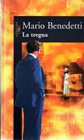 La tregua – Mario Benedetti