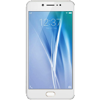 Launcher for Vivo V5 Apk free Download for Android