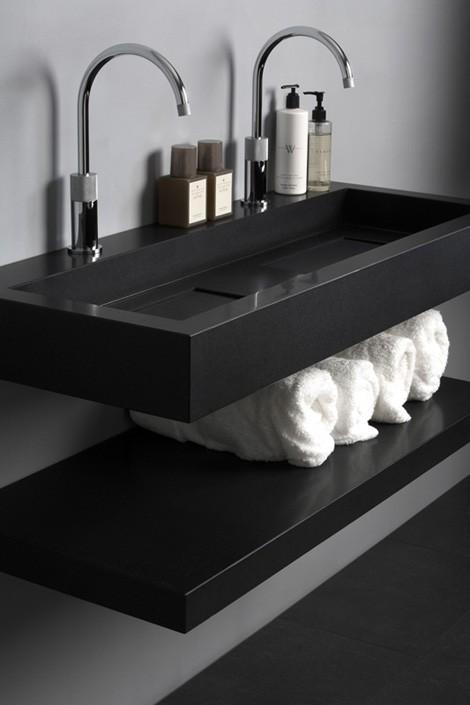 15 Creative Washbasins and Cool Washbasin Designs.
