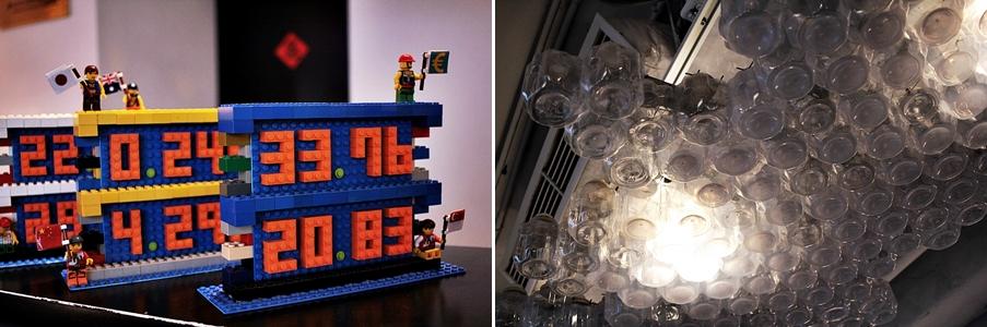 lego design art