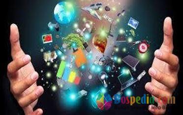 Gambar : 3.3.1  Ipek yang menguasai Dunia -Sumber : maxmanroe.com