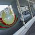 Instituto de Gestão Financeira da Segurança Social, I.P. está a recrutar com salários de 4.591,93€ + 1.836,77€ (despesas).