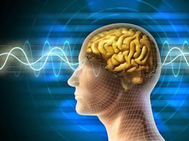 Manfaat Menulis Huruf Tegak Bersambung untuk Mengaktifkan Sel Otak