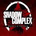 طريقة تحميل لعبة Shadow Complex Remastered 2016