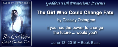 http://goddessfishpromotions.blogspot.com/2016/05/book-blast-girl-who-could-change-fate.html