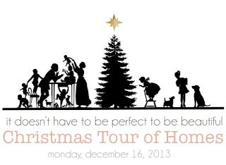CREEKSIDE MINISTRIES: Christmas * Plain & Simple