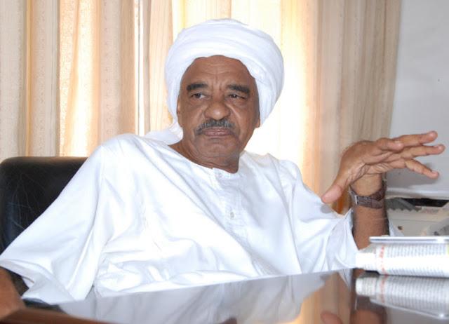 تاج-السر-عثمان