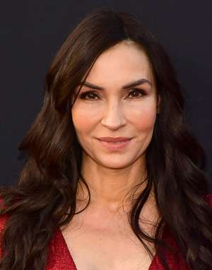 Famke Janssen Net Worth, Life Story, Business, Age, Family Wiki & Faqs