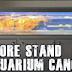 Aquarium Builds and DIY Projects