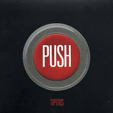 los tipitos - push (2013)